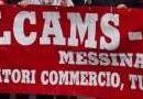 Chiusura Unieuro, Filcams-Cgil prosegue l'iniziativa per il mantenimento attività commerciale